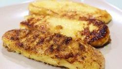 Cómo hacer TORRIJAS Caramelizadas para Semana Santa