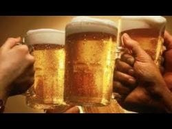 Las 11 mejores cervezas en España